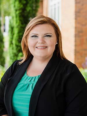 Holly Stewart Director of Sales at Summer Vista in Pensacola, FL