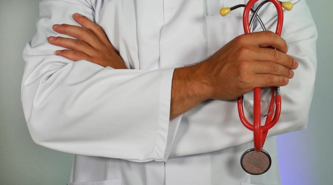 Doctor's Appointments: Tips For Caregivers