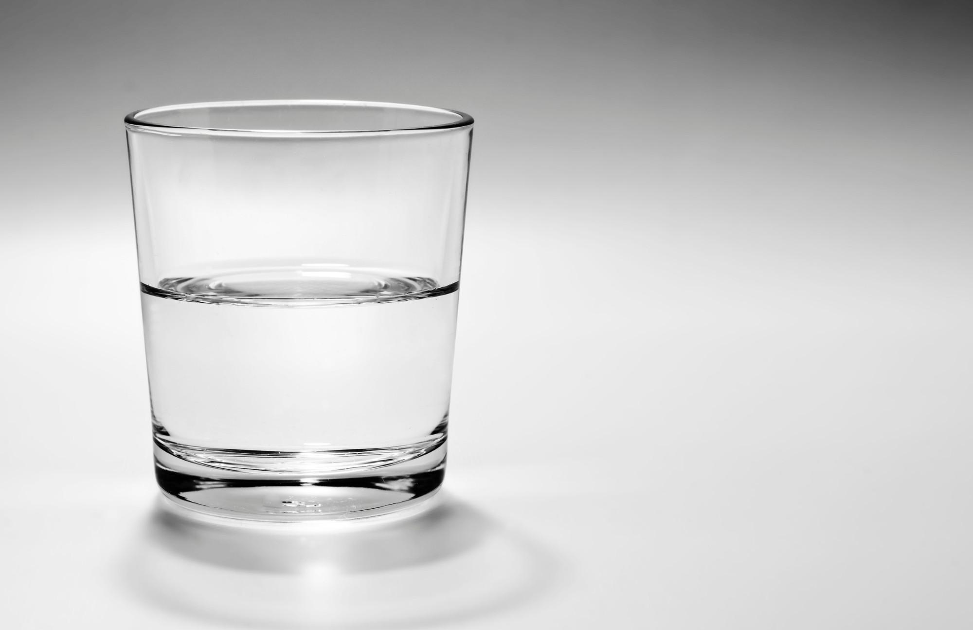 Do Optimistic People Live Longer?